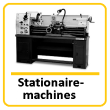 stationaire machines