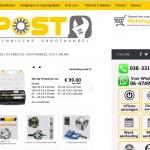 website-post